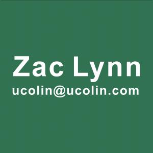 ZAC LYNN_square
